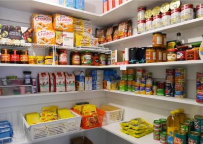 jireh_foodArtboard 172_ppi_Trans