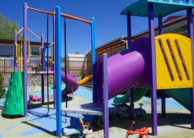 playgroundArtboard 172_ppi_Trans